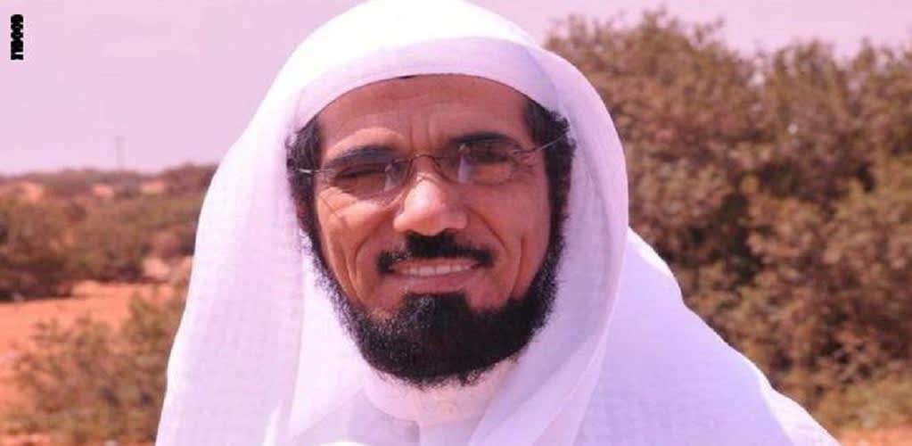 التعليم السعودية تحقق في واقعة طرح سؤال عن سلمان العودة في ورقة امتحان.. ونجله: انتقام