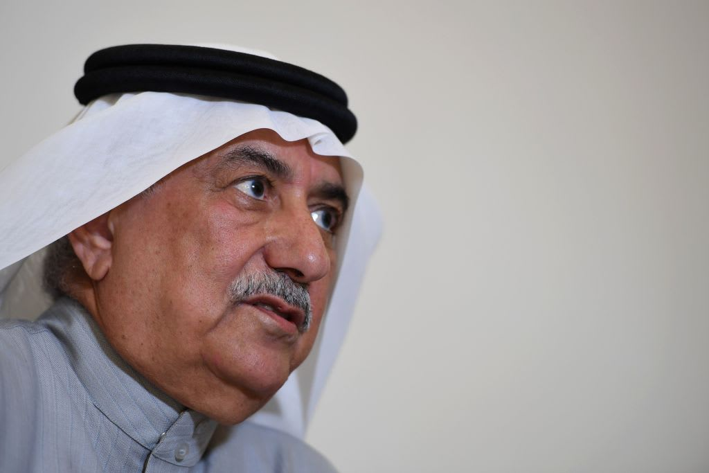 دور الجبير وقضية خاشقجي.. 7 تصريحات لوزير الخارجية السعودي الجديد بأول مقابلة