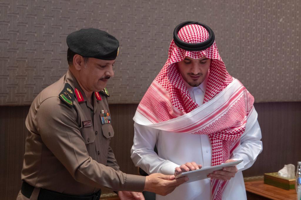 """الإفراج عن السجناء إلكترونيا.. ما هي خدمة """"فُرجت"""" التي أطلقتها السعودية؟"""
