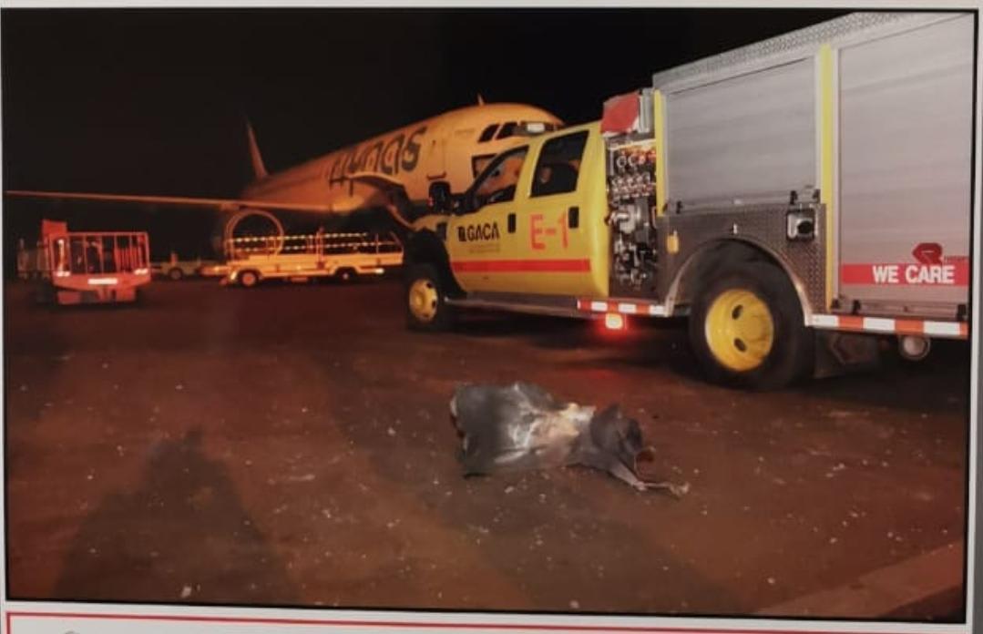 الأمم المتحدة: الهجوم على مطار أبها يقوض العملية السياسية في اليمن