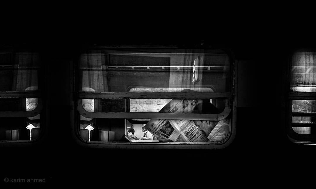 محطة مصر في الإسكندرية