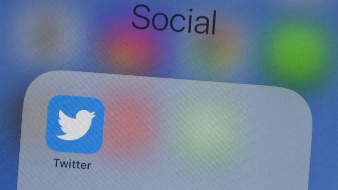 تويتر يحدّث ﻗﻮاﻧﯿﻨﻪ ﻟﻤﻮاﺟﻬﺔ اﻟﺴﻠﻮﻛﯿﺎت اﻟﺒﺎﻋﺜﺔ ﻋﻠﻰ اﻟﻜﺮاﻫﯿﺔ