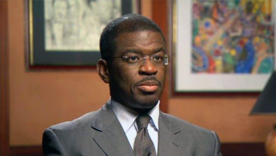 """""""العائدون"""" يطبقون الخبرات العالمية لدعم اقتصاد أفريقيا"""