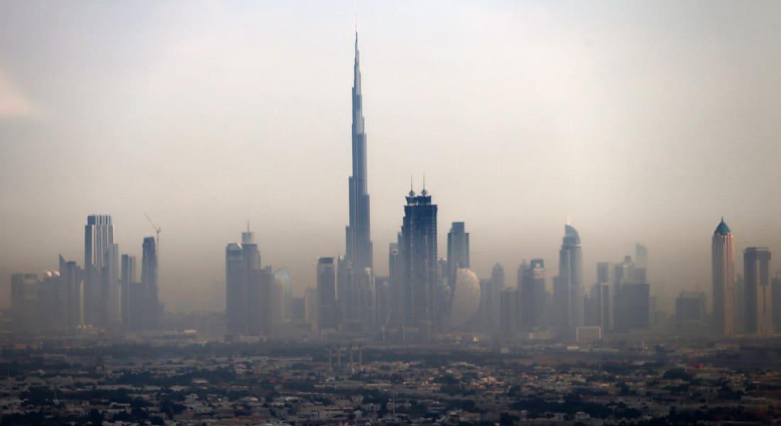 """الهاشمي: مزايا الإمارات ستؤكد نجاح """"إكسبو2020"""""""