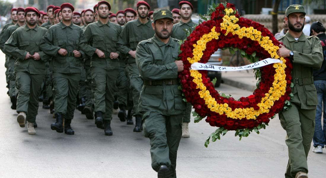 المعارضة السورية: لتسحب إيران قواتها قبل المشاركة بجنيف 2