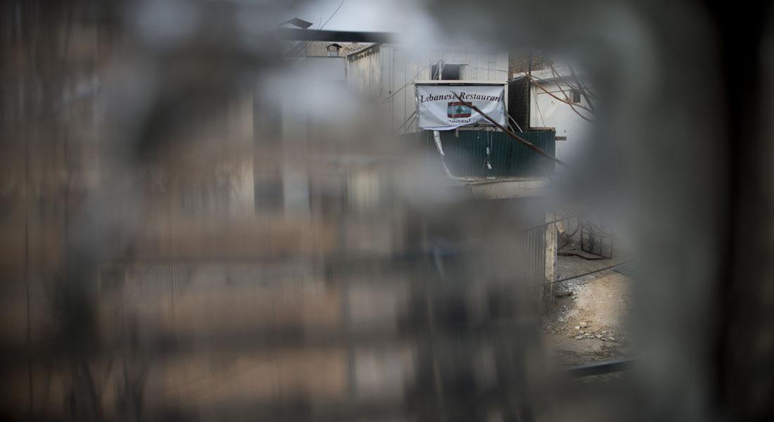 عن كمال حمادة.. اللبناني الذي طارده الموت إلى مطعمه في كابول