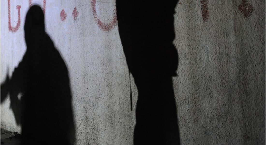من سرّب صور قتلى التعذيب في سوريا؟