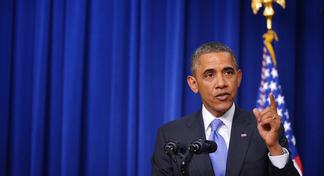 توقعات بإعلان أوباما عن تغييرات ببرنامج وكالة الأمن التجسسي