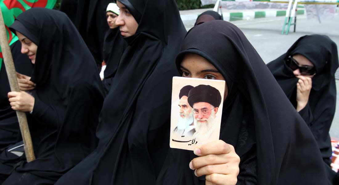 إيران: لا صفقة حول الجزر مع الإمارات وسنلاحق السعودية دوليا