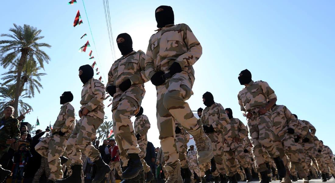 الليبي شعبان هدية من اليمن إلى مصر.. وأزمة المختطفين مستمرة