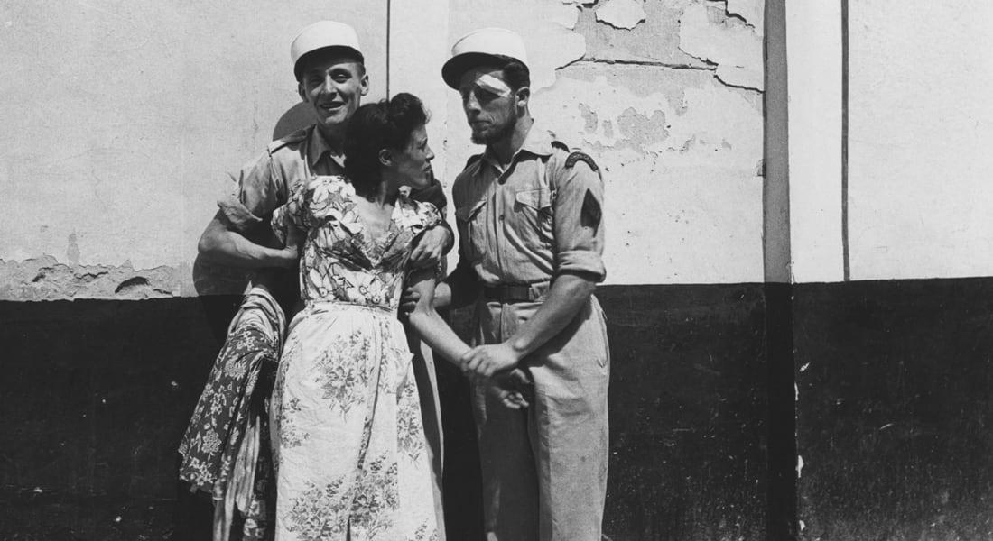 """الجزائر تسعى لاستعادة 50 مليون وثيقة لـ""""فظائع"""" الاحتلال الفرنسي"""