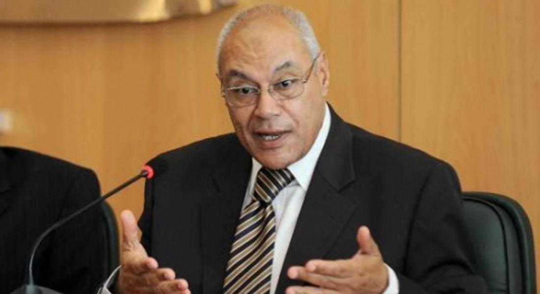 محمد سليم العوا.. موكل للدفاع عن مرسي وعينه على الرئاسة