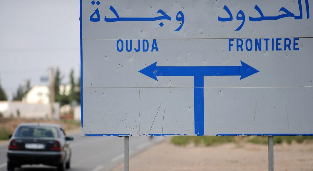 لاجئو سوريا.. سبب أحدث أزمة بين الجزائر والمغرب