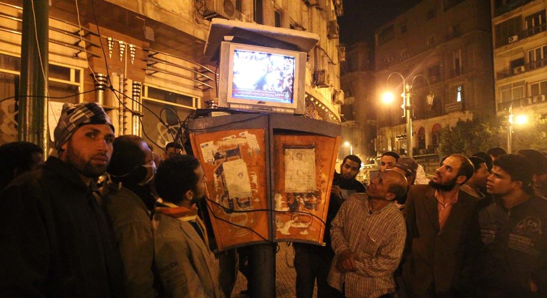 """تحقيقات أمن الدولة المصرية: متهمو """"الجزيرة"""" ينتمون لـ """"الإخوان الإرهابي"""""""