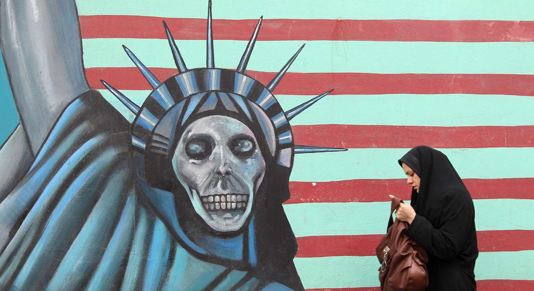 هل تتلاعب سوريا وإيران بأوباما؟
