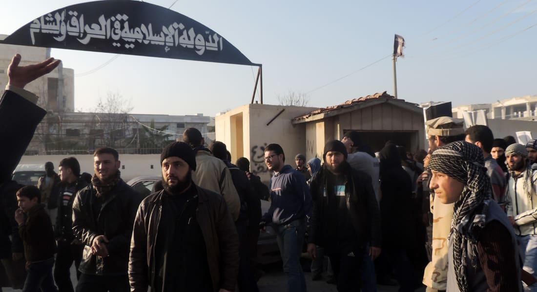 القاعدة تتبرأ من داعش: كارثة فادحة أصابت الجهاد بالشام