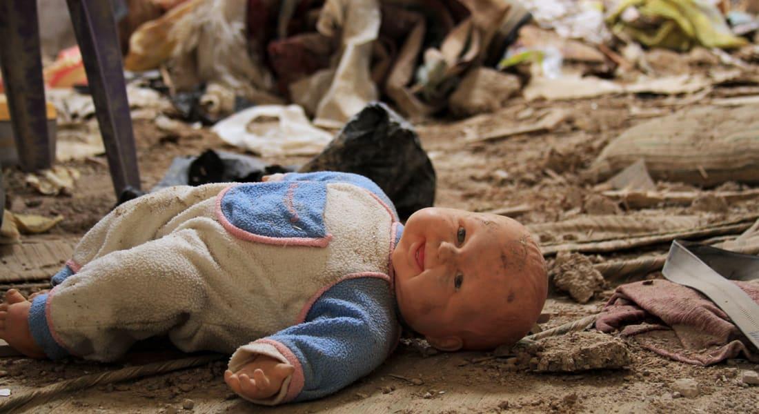 مخاوف من مقتل 17 ألف سوري بسجون النظام ويناير الأكثر دموية