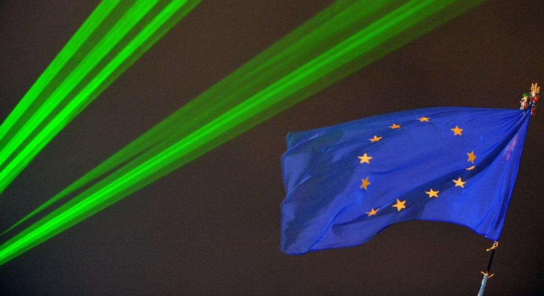 تقرير: الفساد يكلف اقتصاد أوروبا 120 مليار دولار سنويا