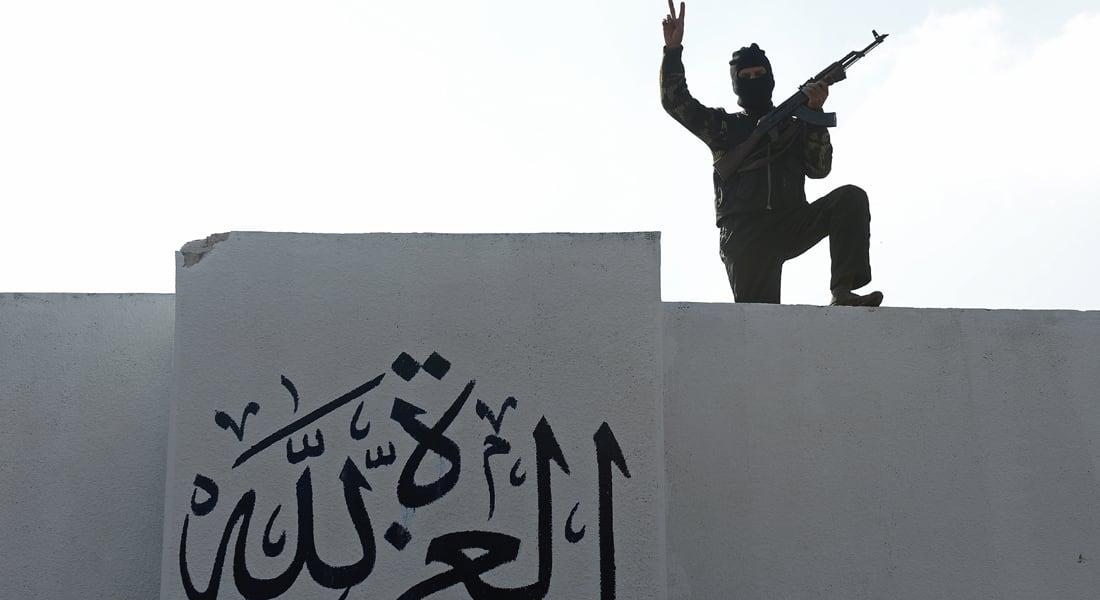 أمريكا: نفي طلب تسليح الجيش الحر وتريث حيال تنديد القاعدة بداعش