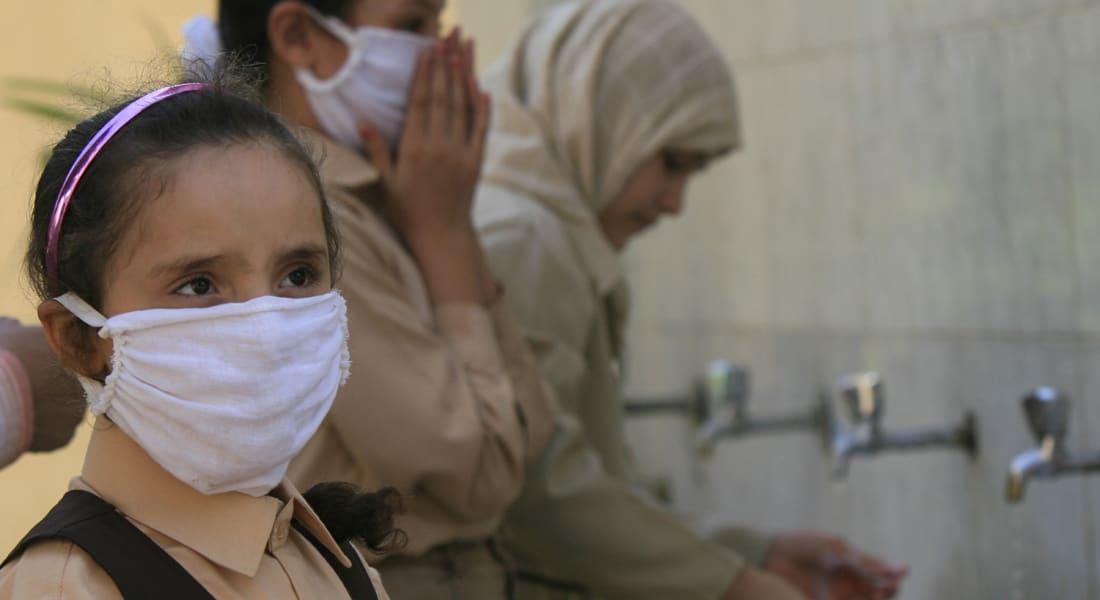 أنفلونزا قاتلة تحصد أرواح 24 مصرياً في شهرين