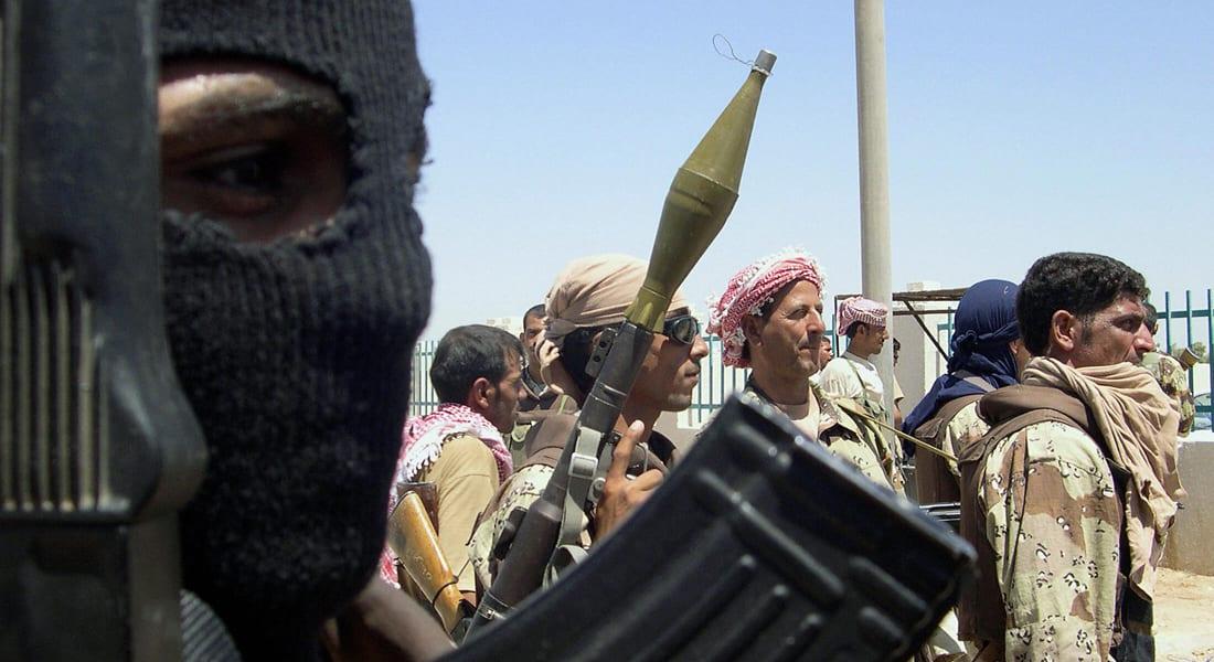 بعد تبرؤ القاعدة من داعش.. العراق: هذه خلافات تكتيكية