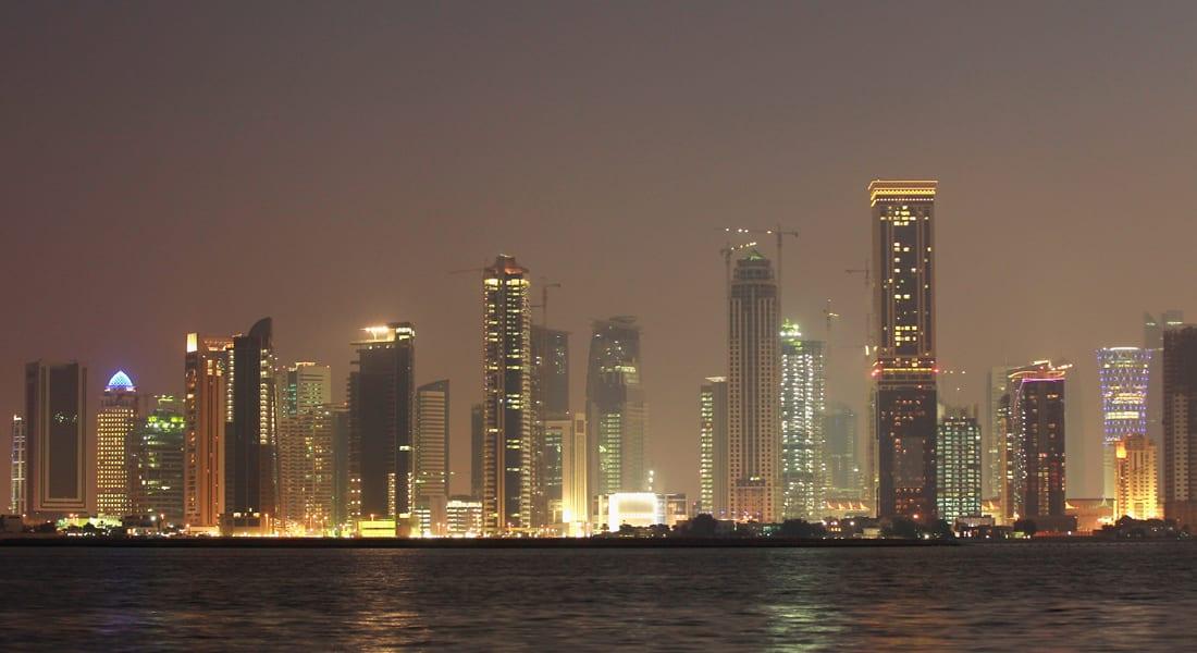 قطر: رفض طلب سفر زوجين أمريكيين متهمين بقتل ابنتهما