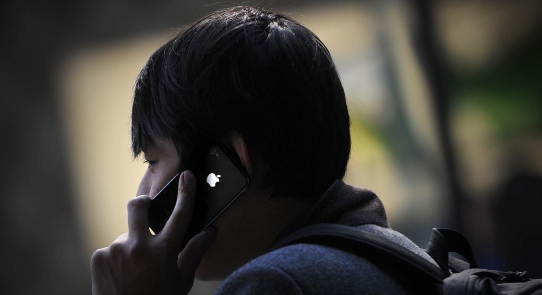 هل تتصل بك أرقام دولية غريبة؟ أحذر معاودة الاتصال فإنها عملية احتيال