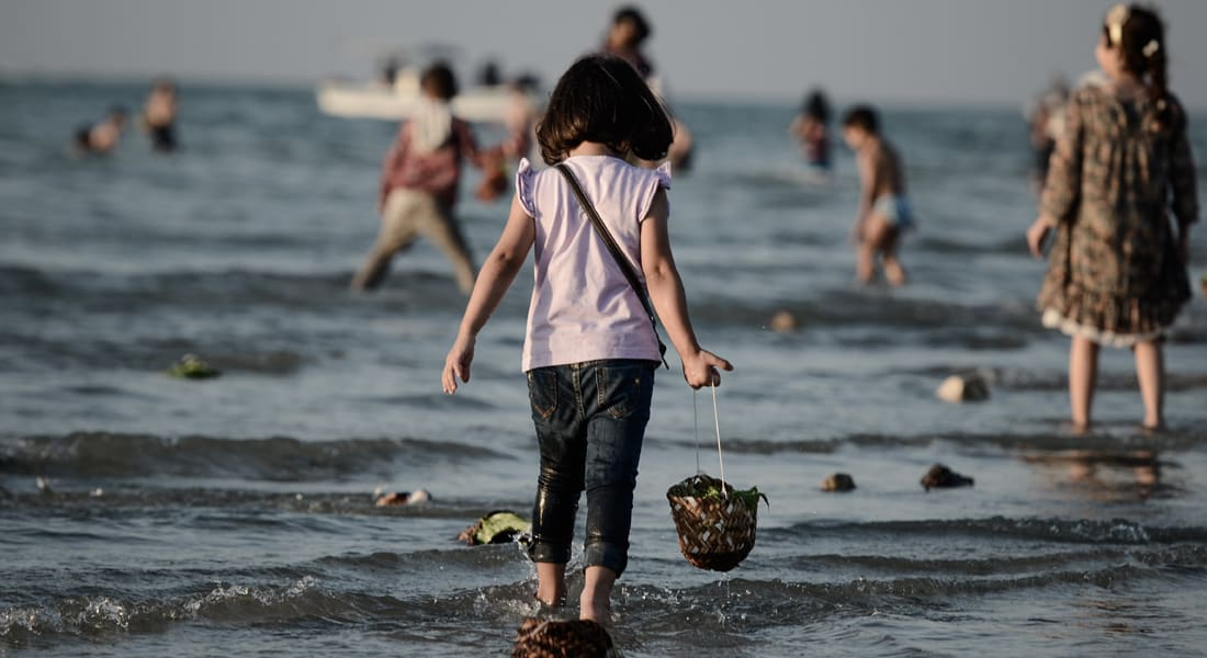 اتهام بحريني باغتصاب بناته الأربع طيلة 17 عاما