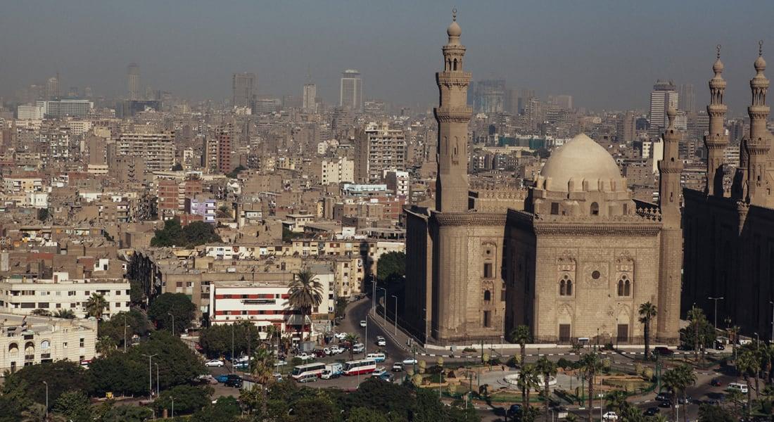 """مصر: ترقب مظاهرات """"الشرعية"""" ومراقبة الالتزام بتوحيد خطب الجمعة"""