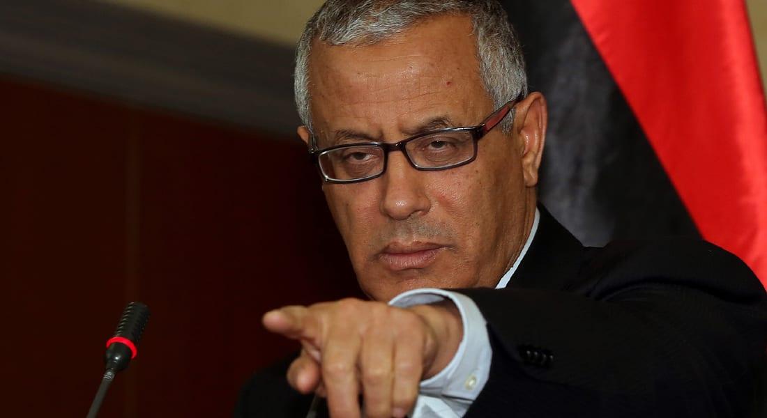 ليبيا.. احتجاجات ترفض التمديد للمؤتمر الوطني ومخاوف من موجة عنف