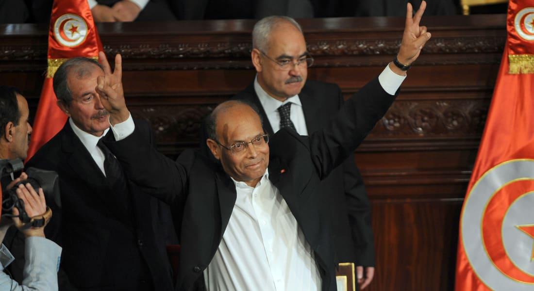 رأي: لماذا نجح الربيع العربي بتونس وتعثر بباقي الدول؟