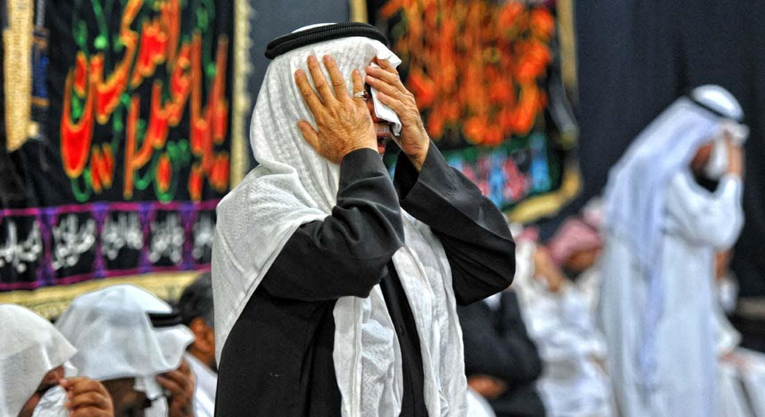 توفيق السيف: شيعة العراق ليسوا بيد إيران ورؤية السعودية خاطئة