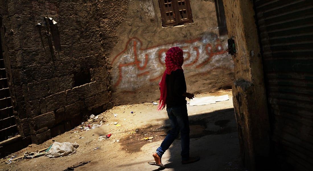 تقرير مثير للجدل حول ختان الإناث في مصر