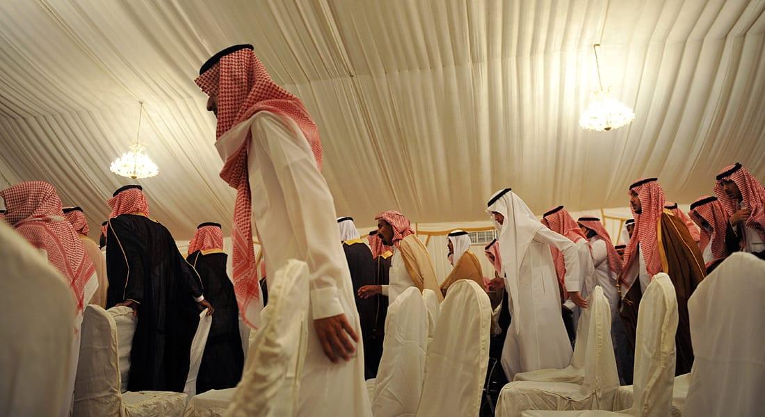 السعودية: الفوزان يدعو الأساتذة لعدم تناول قضايا سياسية مع الطلبة