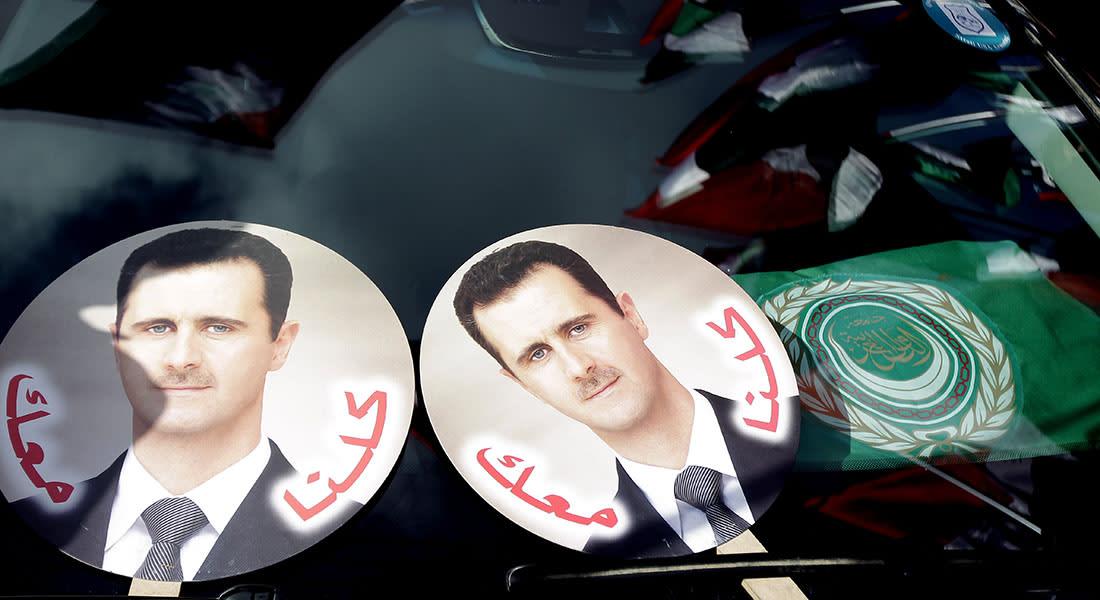 صحف: تذكارات لسوريا الأسد وفلسطين في عهد الربيع العربي