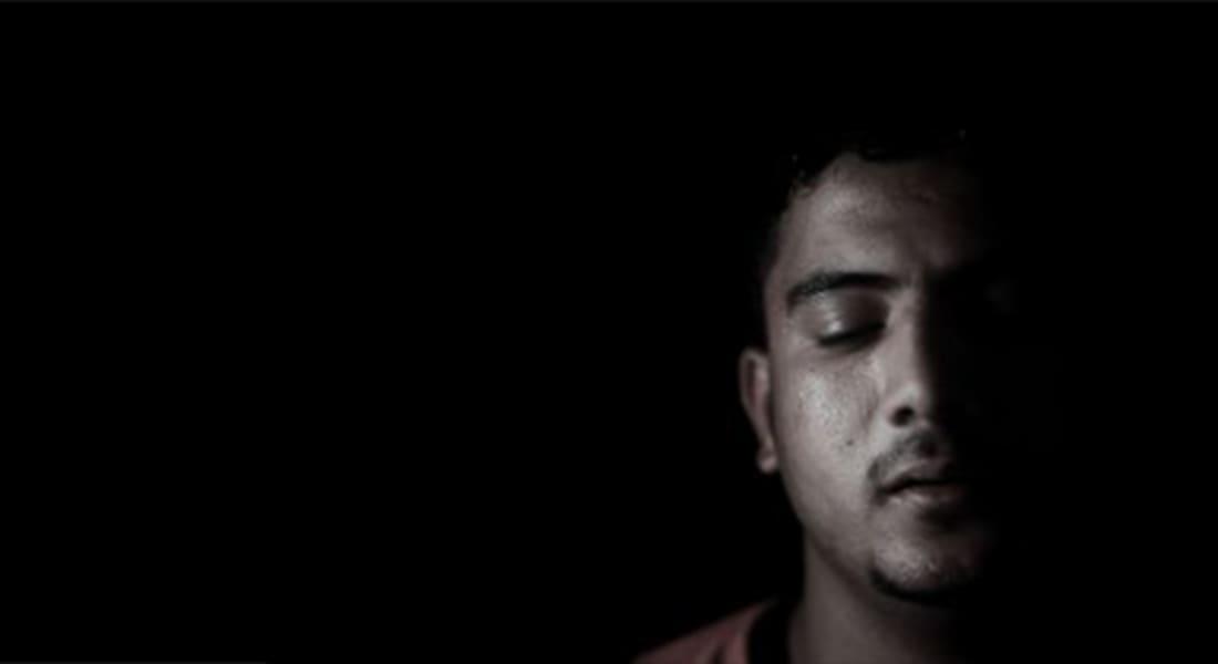 """""""ليس للكرامة جدران"""" فيلم يمني ينافس على الأوسكار"""