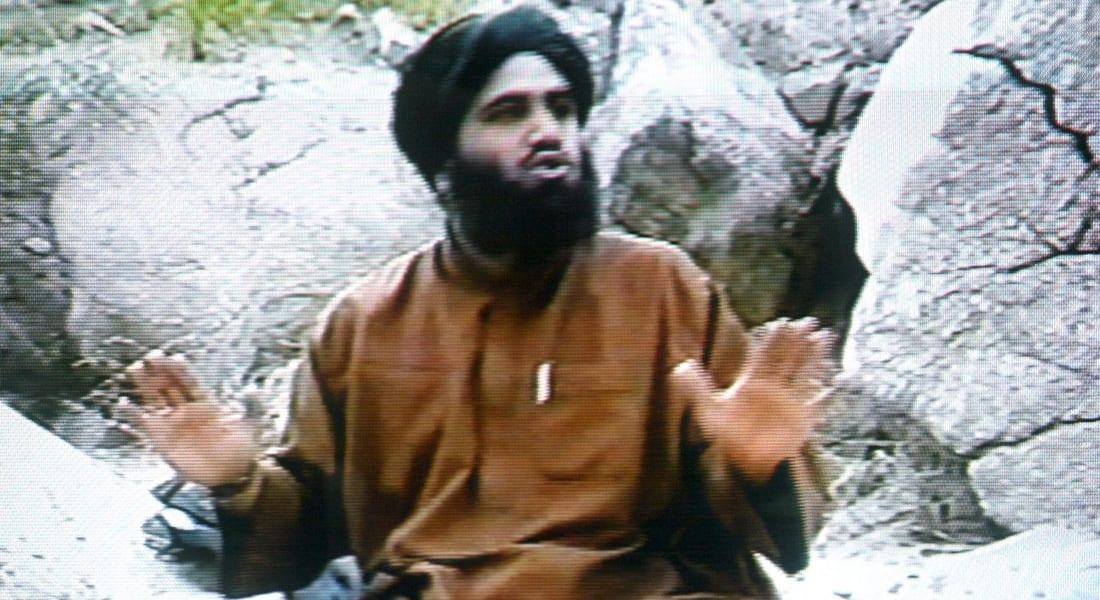 """أمريكا: بدء محاكمة صهر بن لادن والادعاء يعتبره """"لسان حال"""" القاعدة"""