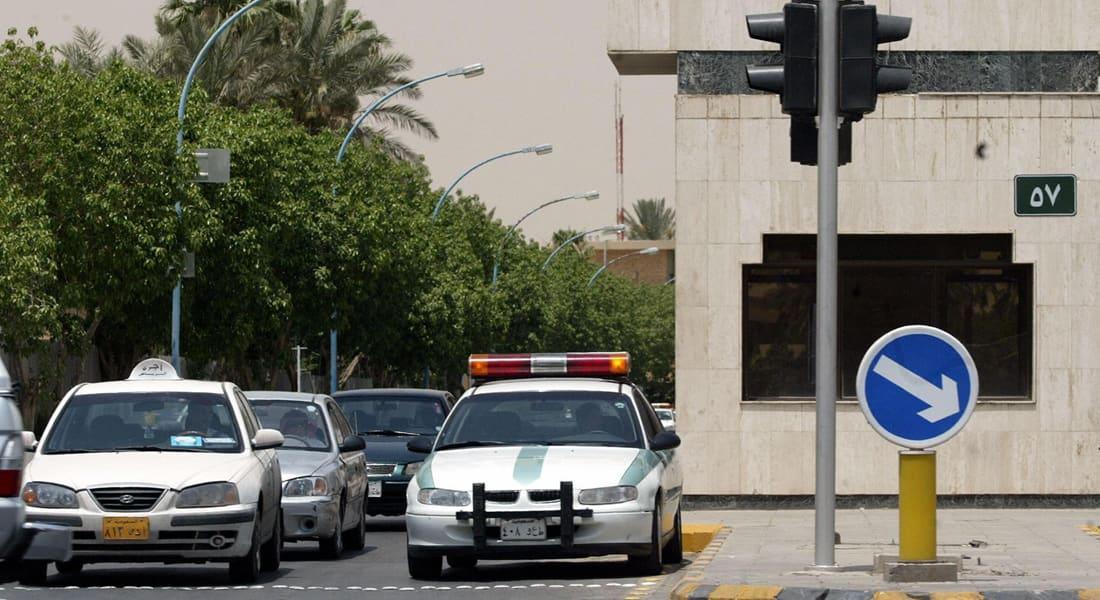 السعودية : 10 سنوات سجن لمغرد دعا لمظاهرات و8 سنوات لناشط بالعوامية