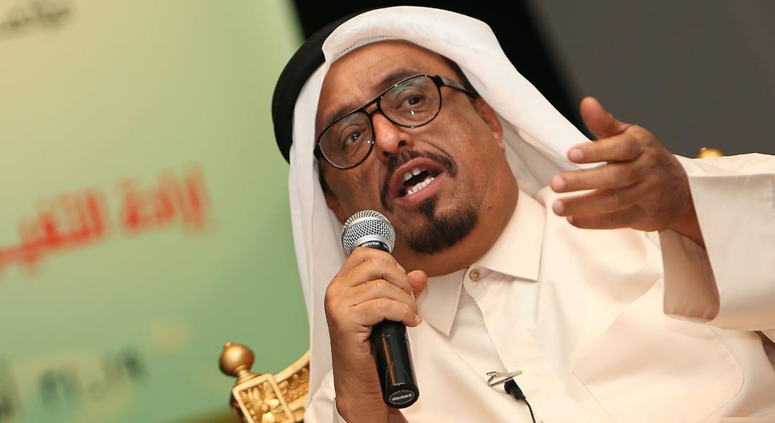الإمارات: وزير يهاجم القرضاوي وضاحي خلفان يدعو قطر لانتخاب رئيس