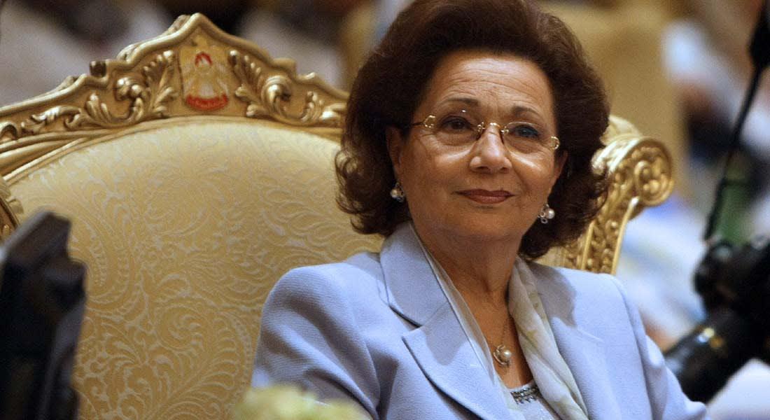 صحف: جريمة مرعبة بالرياض والملك لن يتنازل.. وسوزان مبارك تنافس باسم يوسف