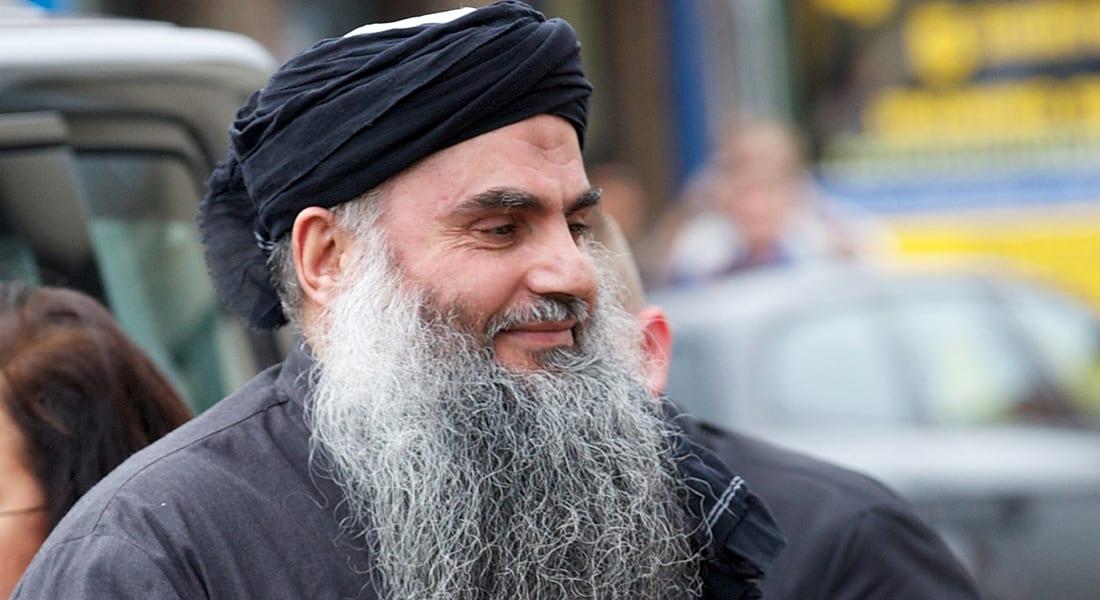 أبو قتادة يرفض فرض الجزية على مسيحيي سوريا ويؤيد مهلة الجولاني