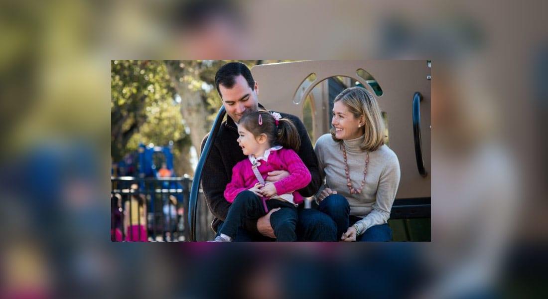 الأطفال الذين لا يبكون.. خلل جيني جديد