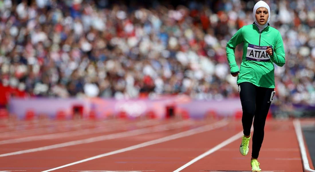 هيومان رايتس ترحب بدعم الشورى السعودي للرياضة في مدارس البنات