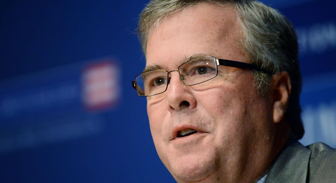 """صحف: """"بوش جديد"""" في البيت الأبيض وحكم على بن علي بالسجن المؤبد"""