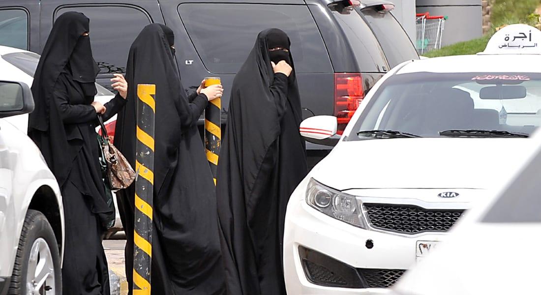 """السعودية: دعاة يهاجمون """"دمى الشورى"""" ورئيس الديوان الملكي بعد قرار رياضة البنات"""