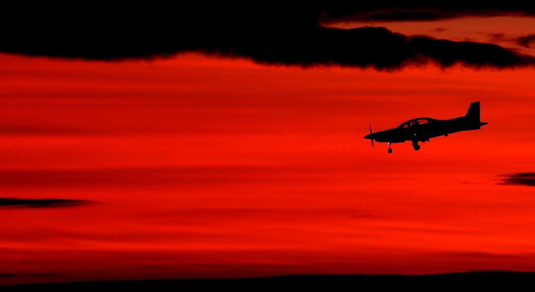 رأي: كيف يمكن منع الطائرات من الاختفاء مستقبلاً؟