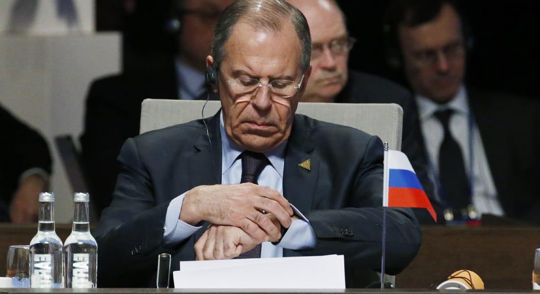 موسكو تحذر من ضرب أنصارها وكييف واثقة من تأييد الشعب للوحدة