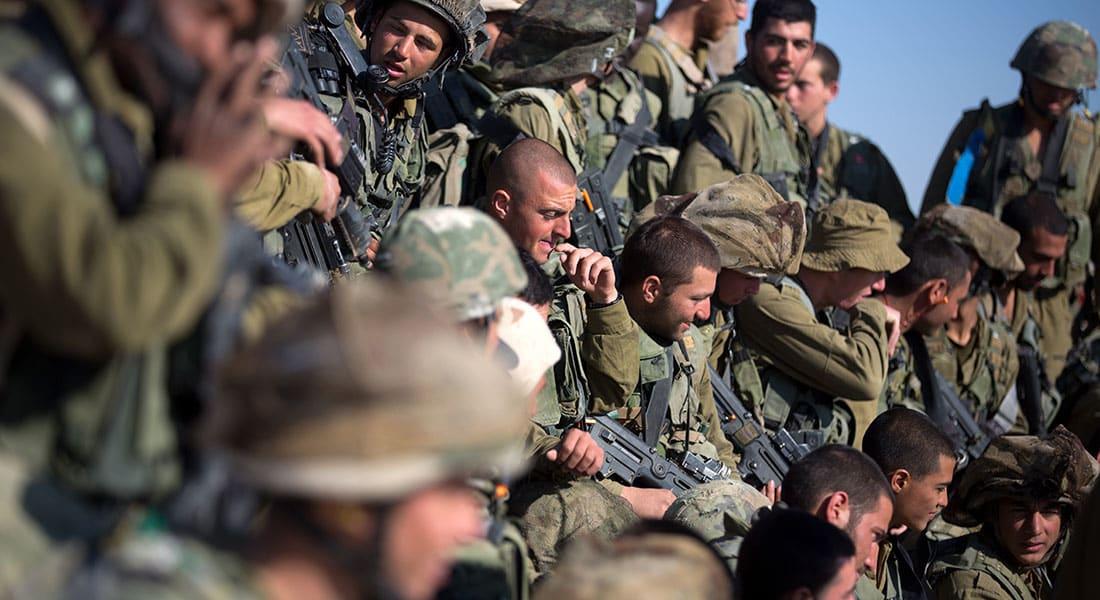 صحف: مصرية مجندة في الجيش الإسرائيلي وإيران تطور سلاحا للأسد