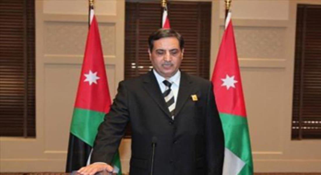 الأردن: السفير خطف في هجوم مسلح تعرض فيه سائقه لإصابات بالغة