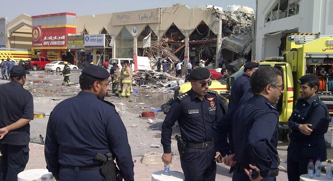 صحيفة: اتهام مصري وتركيين وهندي بالإهمال في انفجار مطعم بالدوحة في فبراير